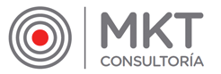 MKT Consultoria